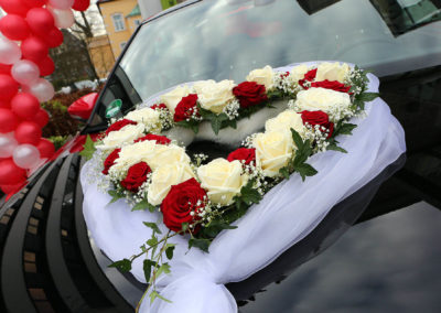 Blumen Dietz Neuenrade Spring & Love 02