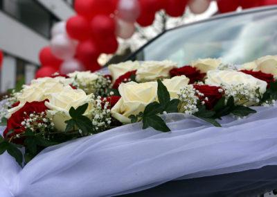 Blumen Dietz Neuenrade Spring & Love 03