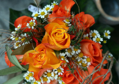 Blumen Dietz Neuenrade Spring & Love 05