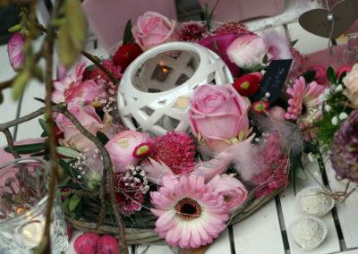 Blumen Dietz Neuenrade Spring & Love 06