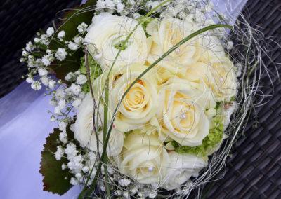 Blumen Dietz Neuenrade Spring & Love 07