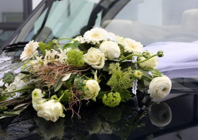 Blumen Dietz Neuenrade Spring & Love 09