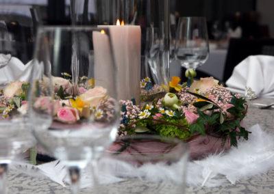 Blumen Dietz Neuenrade Spring & Love 11