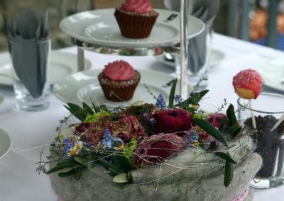 Blumen Dietz Neuenrade Spring & Love 12