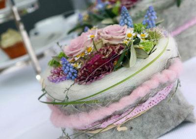 Blumen Dietz Neuenrade Spring & Love 13