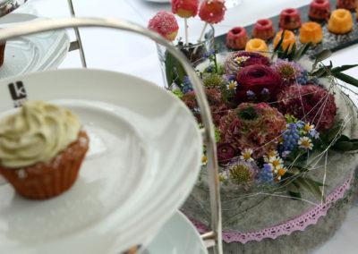 Blumen Dietz Neuenrade Spring & Love 14