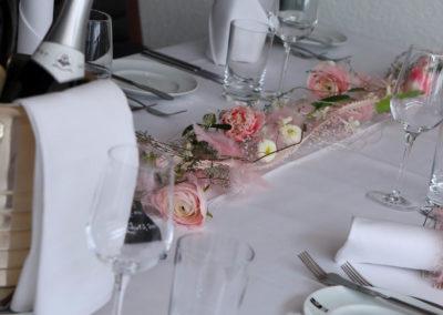 Blumen Dietz Neuenrade Spring & Love 15