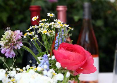 Blumen Dietz Neuenrade Spring & Love 17