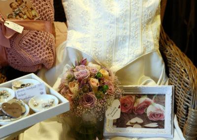 Blumen Dietz Neuenrade Spring & Love 18