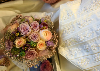 Blumen Dietz Neuenrade Spring & Love 19