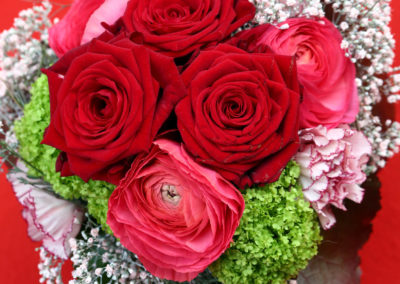 Blumen Dietz Neuenrade Spring & Love 21