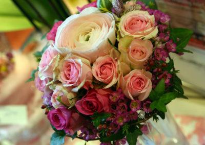 Blumen Dietz Neuenrade Spring & Love 22