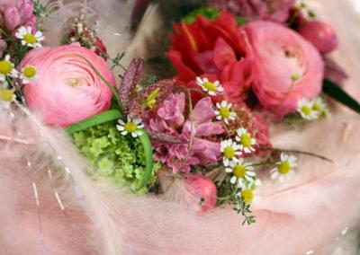 Blumen Dietz Neuenrade Spring & Love 23