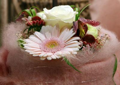 Blumen Dietz Neuenrade Spring & Love 25