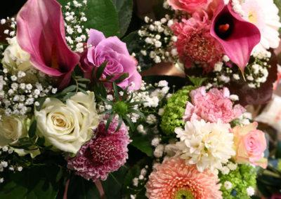 Blumen Dietz Neuenrade Spring & Love 26
