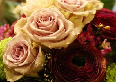 Blumen Dietz Neuenrade Spring & Love 27
