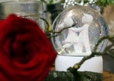 Blumen Dietz Neuenrade Spring & Love 28