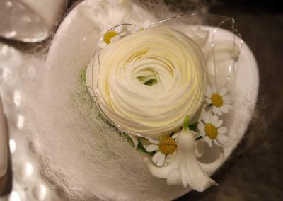 Blumen Dietz Neuenrade Spring & Love 29