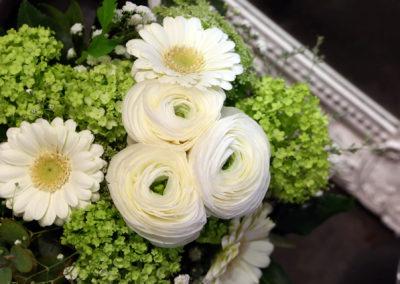 Blumen Dietz Neuenrade Spring & Love 30