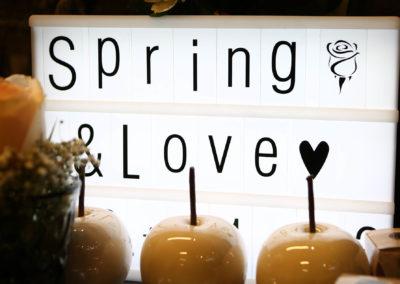 Blumen Dietz Neuenrade Spring & Love 31