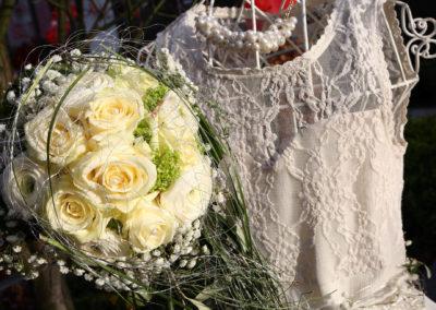 Blumen Dietz Neuenrade Spring & Love 32