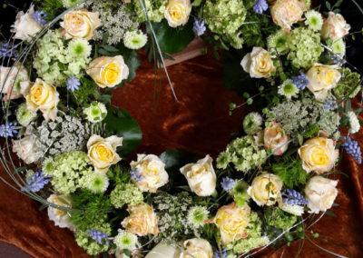 Blumen Dietz Neuenrade Trauerfloristik 12