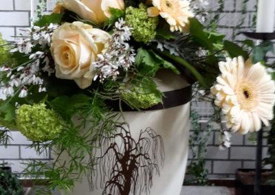 Blumen Dietz Neuenrade Trauerfloristik 13