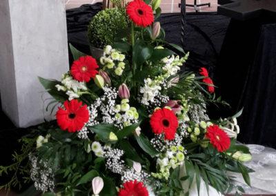 Blumen Dietz Neuenrade Trauerfloristik 14