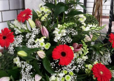Blumen Dietz Neuenrade Trauerfloristik 16