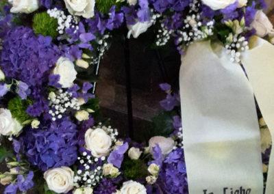 Blumen Dietz Neuenrade Trauerfloristik 17
