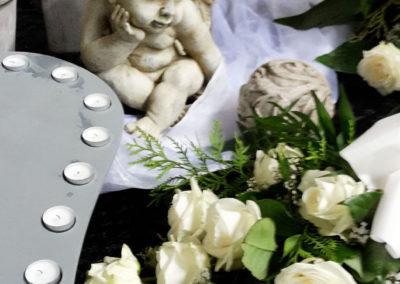 Blumen Dietz Neuenrade Trauerfloristik 18