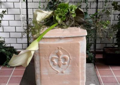 Blumen Dietz Neuenrade Trauerfloristik 19