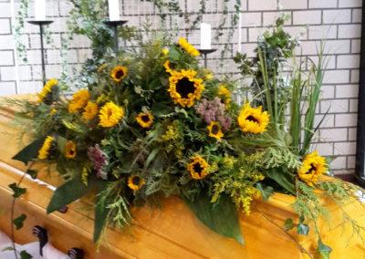 Blumen Dietz Neuenrade Trauerfloristik 20