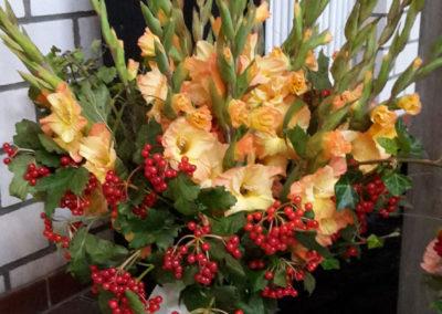 Blumen Dietz Neuenrade Trauerfloristik 21