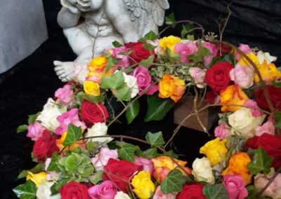 Blumen Dietz Neuenrade Trauerfloristik 22