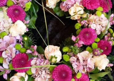 Blumen Dietz Neuenrade Trauerfloristik 23
