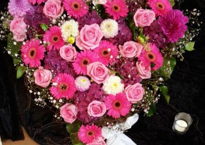 Blumen Dietz Neuenrade Trauerfloristik 24