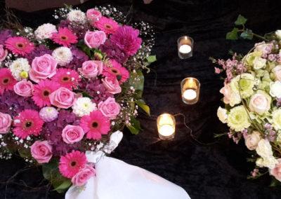 Blumen Dietz Neuenrade Trauerfloristik 25
