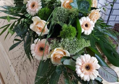 Blumen Dietz Neuenrade Trauerfloristik 26
