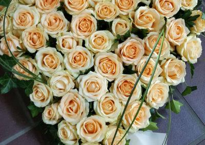 Blumen Dietz Neuenrade Trauerfloristik 27