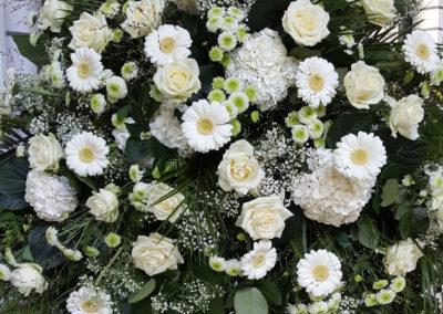 Blumen Dietz Neuenrade Trauerfloristik 28