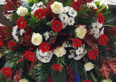 Blumen Dietz Neuenrade Trauerfloristik 29