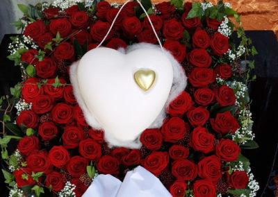 Blumen Dietz Neuenrade Trauerfloristik 30