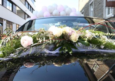 Blumen Dietz Neuenrade Hochzeitsfloristik 01