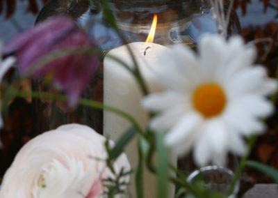 Blumen Dietz Neuenrade Hochzeitsfloristik 02