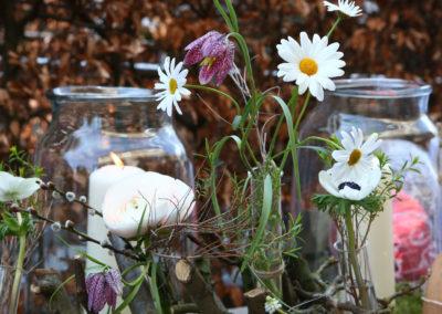 Blumen Dietz Neuenrade Hochzeitsfloristik 04