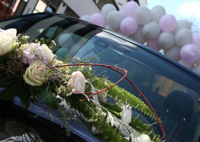 Blumen Dietz Neuenrade Hochzeitsfloristik 05