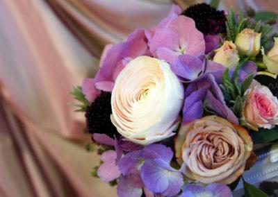 Blumen Dietz Neuenrade Hochzeitsfloristik 08