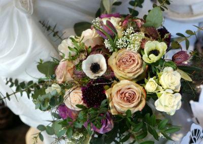 Blumen Dietz Neuenrade Hochzeitsfloristik 09
