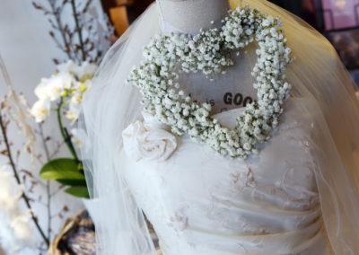 Blumen Dietz Neuenrade Hochzeitsfloristik 10